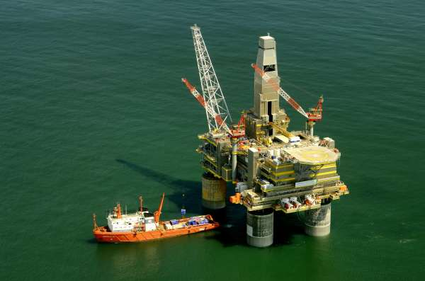 Marine and Offshore Engineering Design